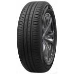 Anvelopa Cordiant Comfort 2 215/55 R16 97H pt autoturism