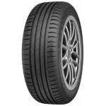 Anvelopa Cordiant Sport 3 PS-2 215/55 R17 98V pt autoturism