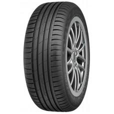Anvelopa vara Cordiant Sport 3 PS-2 215/60 R17 100V pt autoturism