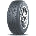 Anvelopa Goodride/Westlake SU318 225/55 R18 98V H/T pt autoturism