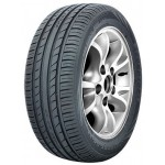 Anvelopa Goodride/Westlake SA37 235/45 R18 94Y pt autoturism