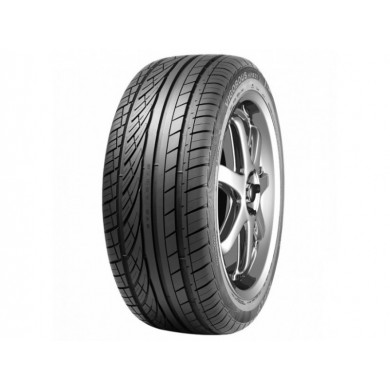 Anvelopa vara HIFLY Vigorous HP801 235/60 R18 107V XL pt autoturism