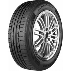 Anvelopa vara Goodride/Westlake Z-107 245/40 R18 97W XL pt autoturism