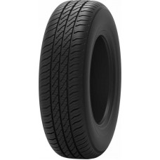Anvelope 185/65 R 14 Кama NK-241 all season