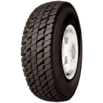 235/75 R 17.5 КАМА NR-202 anvelopa  camion