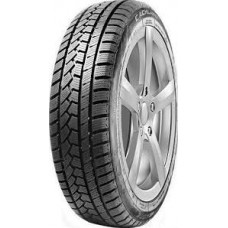185/65 R 15 Cachland CH-W2002 88T iarna Anvelopa pt autoturism