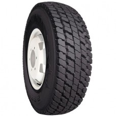 225/75 R 17.5 KAMA NF-202 anvelopa  camion