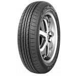 Anvelope 215/65 R 16 Cachland  102 H XL CH-868 vara