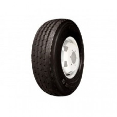 385/65 R 22.5 КАМА NT-202 Anvelopa camion