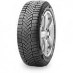 195/65 R 15 95T XL WIceFR Pirelli