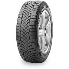 Anvelopa  Pirelli 205/55 R 16 Pirelli 94T XL WIceFR
