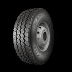 385/65 R22.5 Кama NT-701 160K Anvelopa camion