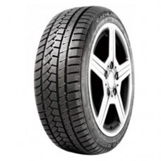 155/65 R13 Cachland CH-W2002 73T iarna Anvelopa pt autoturism