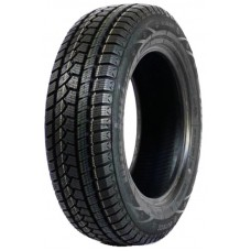 165/70 R13 Cachland CH-W2002 79T iarna Anvelopa pt autoturism