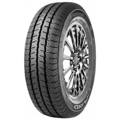 165 R13C Cachland CH-W5002 8PR 94/92R iarna Anvelopa pt camioneta