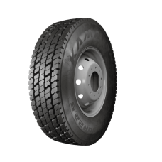 Anvelope 225/75 R17.5 KAMA NR-202 129/127M  camion