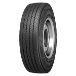 315/80 R 22.5 FR 1 Cordiant Professional anvelopa camion