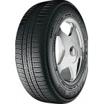 175/70 R 13 Кама-205 all season anvelopa pt autoturism