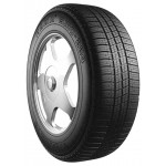 175/70 R 13 Kama-Euro-НК-224 all season Anvelopa pt autoturism