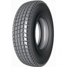 295/80 R 22.5 НК NF-201 front Anvelopa camion
