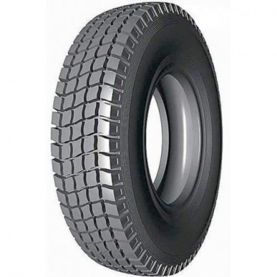 215/75 R 17.5 KAMA NF-202 anvelopa  camion