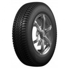 Anvelopa 185/65 R 14 Кама-Еuro -236 all season