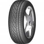 155/65 R 13 Кама Euro-236 all season Anvelopa pt autoturism