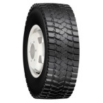 315/80 R 22.5 КАМА NU 701 Anvelopa camion