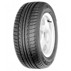 Anvelope Kama Breeze-НК-132 175/65 R14