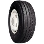 235/75 R 17.5 КАМА NF-202 anvelopa camion