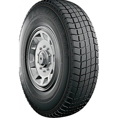 Anvelopa pt camion 280 х 508 R (10.00R20) Кама-310