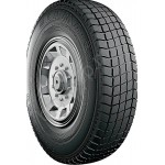 320 х 508 R (12.00R20) Кама-310 нс18 Anvelopa camion