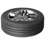 155/70 R 13 БЦ -10 75 Q allseasons anvelopa autoturism