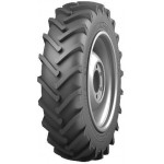 12.40 R 28 ЯФ-394 122 LI Voltyre anvelopa agricola