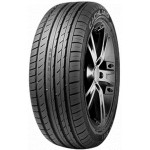 Anvelope 195/55 R 16 Cachland  91 VXL CH-861 vara