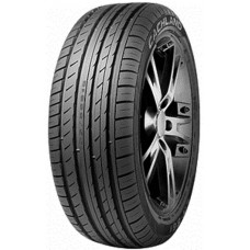 Anvelope 225/45 R 18 Cachland  95 W XL CH-861 vară