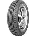 Anvelope 215/50 R 17 Cachland  95 W XL CH-268  vară