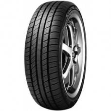 Anvelopa  245/45 R 18 Cachland  100 V XL CH-AS2005 all season