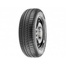 Anvelope 205/55 R 16 Pirelli 91V P1Cinturato Verde vară