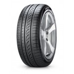 Anvelope 185/65 R 15 Formula-Pirelli 86 H Engy vară