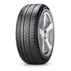 Anvelope 205/55 R 16 Formula-Pirelli 91 V Engy vară