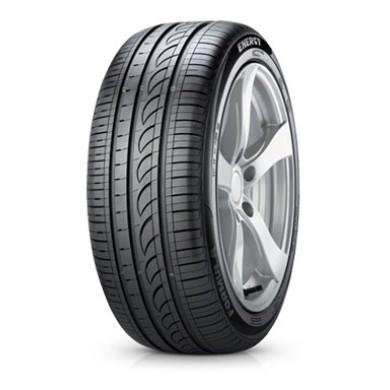Anvelope 215/55 R 16 Formula-Pirelli 97 V XL Engy vară