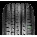 Anvelope 215/65 R 16 Pirelli 98 H Scorpion-Verde as vară