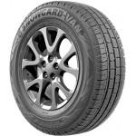 Anvelopa de iarna 235/65 R 16 C ROSAVA Snowgard Van is 115/113r(pentru camioneta)