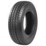 Anvelopa 225/75 R 16 C И-359  121/120N all season  pt autoturism